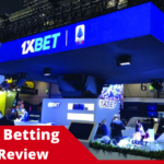 All you need to know about the 1xBet betting app